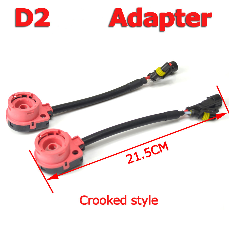 D2-D4-Adapter-2