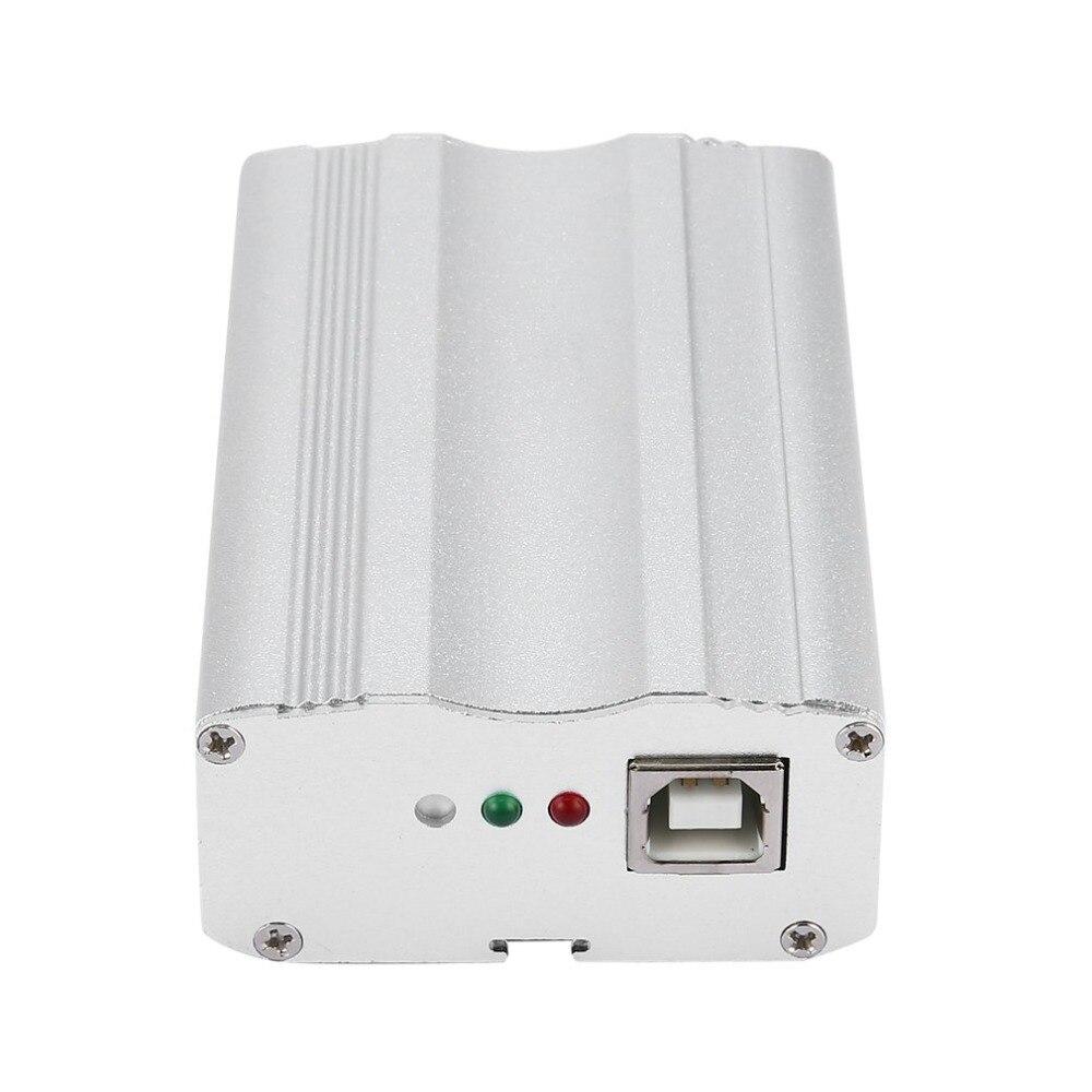 QP152400-D-15-1