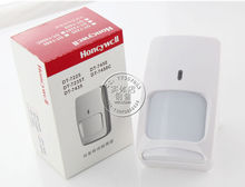 7225 Infrared Microwave Technology Dual Technology Motion Sensor PIR Detector(China)