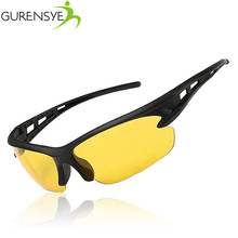 2017 New Men Sport Sunglasses Cycling Glasses Bicycle Bike Fishing Driving Sun Glasses Wholesale Glasses for Man Women 3105