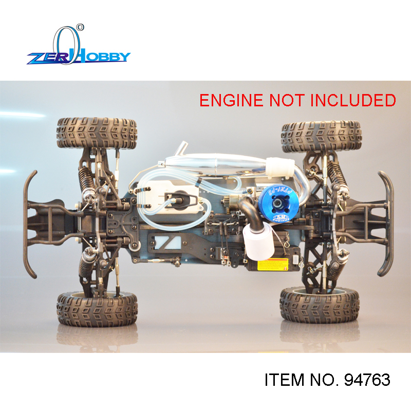 94763 NO ENGINE
