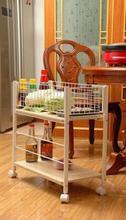 Furniture. Shelf. Kitchen receive frame. Cosmetics receive frame. The meal side rack. Snacks