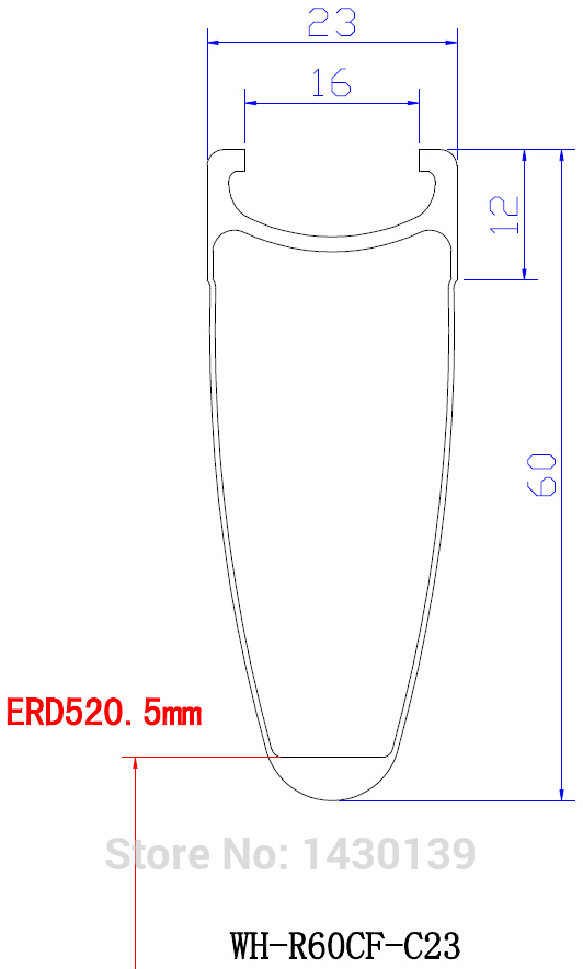 WH-R60CF-C23-0