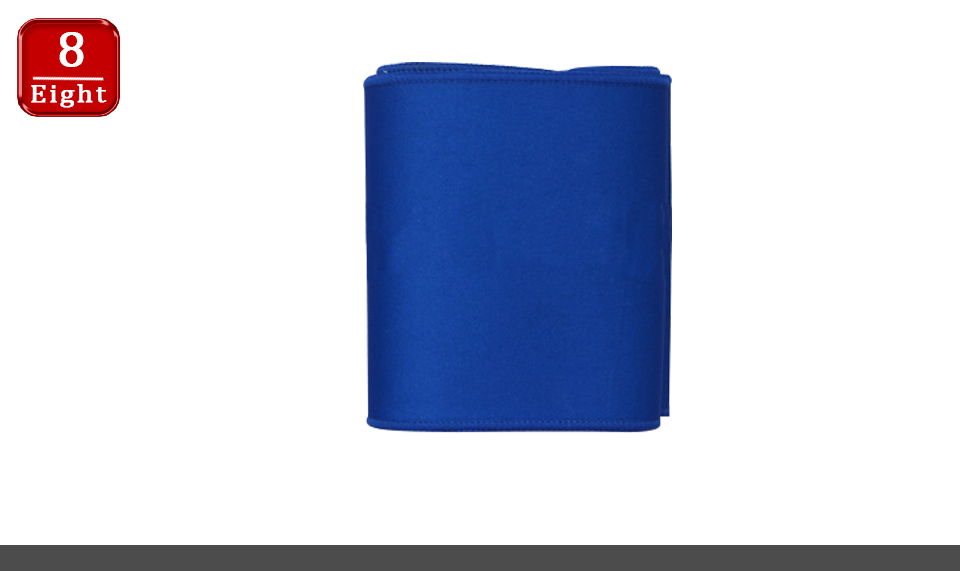 K8356-Nylon-Waist-Support-Running-Fitness-Waistguards-Fitness-Sports-Breathable-Sweat-Absorption-Support-Belt-Protective-Gear_08