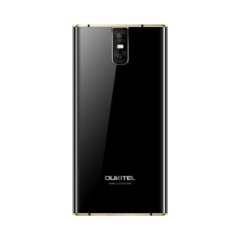 oukitel k3 2017 smart phone (19)