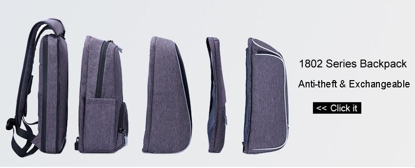 1802-basic-bag