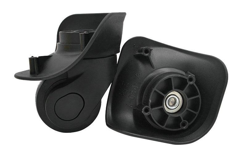 A08-WXL wiel voor koffers (2)