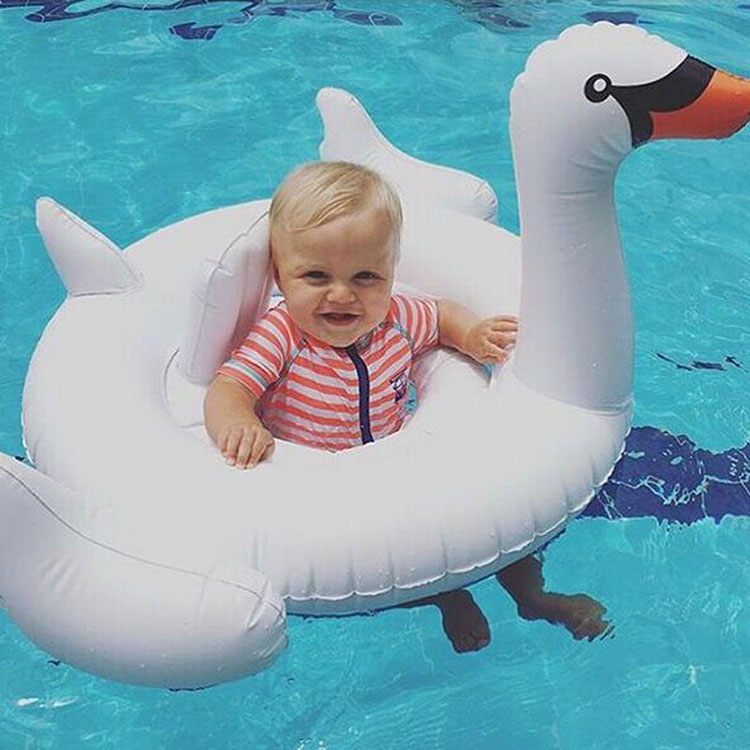 Baby-Swimming-Ring-Dount-Seat-Inflatable-Flamingo-Swan-Pool-Float-Baby-Summer-Water-Fun-Pool-Toy (4)