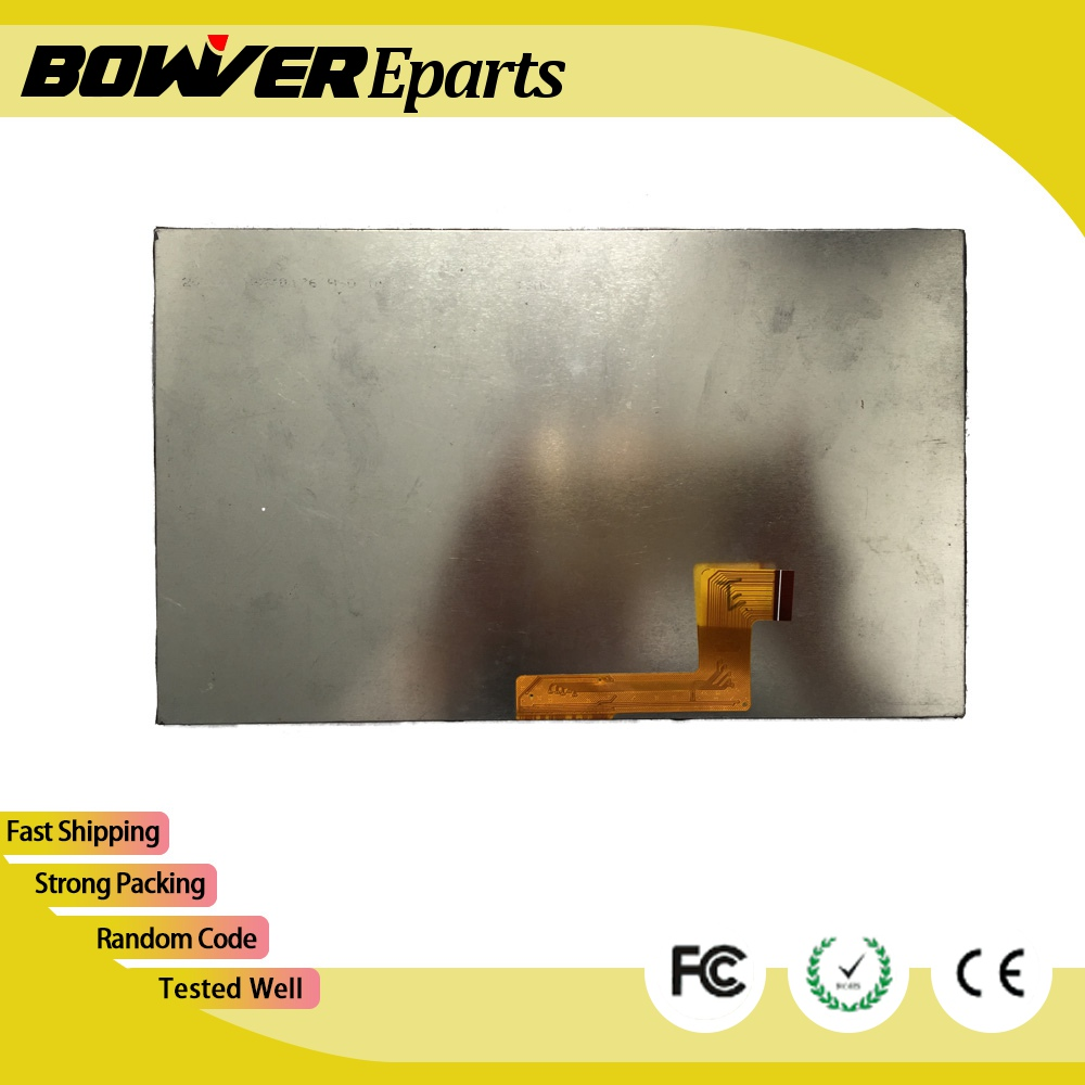 A+ XR101IA8T  10.1inch  LCD Display Panel for Tablet pc Replacement Parts <br>