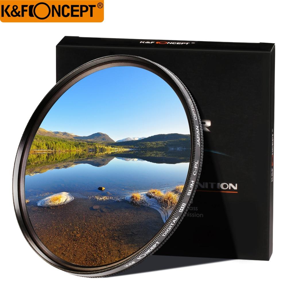 37mm nd4 filtro plata ND filtro gris de cristal para cámara objetiva