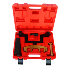 Camshaft and Timing Chain Installation Kit For BENZ M271 Engine Timing Tool Retains timing chain with cam sprockets(China)