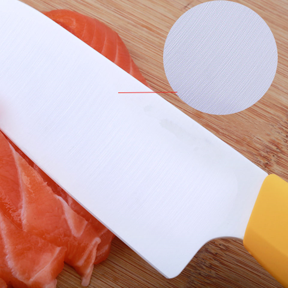 FINDKING-brand-high-quality-5-5-inch-ceramic-knife-kitchen-knife-fruit-knife-Sushi-knife (1)