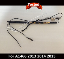 "New For MacBook Air 13"" A1466 Left Hinge & WiFi Antenna iSight Cable 2013 2014 2015"