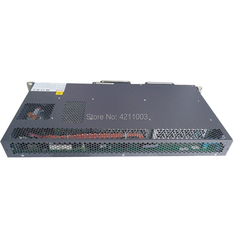 EPS15-4815AF OLT power supply 5