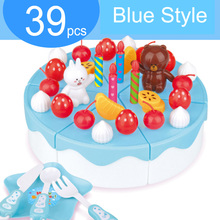 Compare Prices on Fruit Cake Toy Online ShoppingBuy Low Price