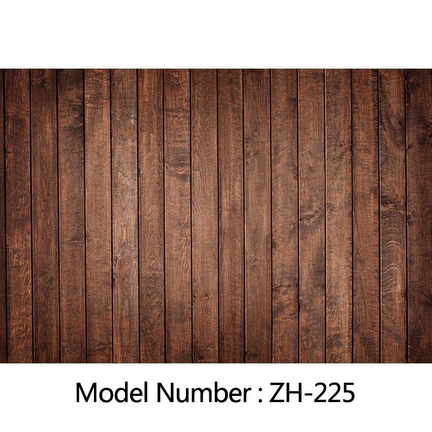 zh-225