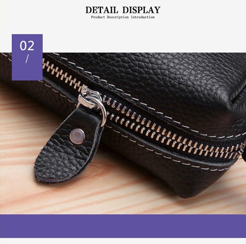 key wallet  (10)