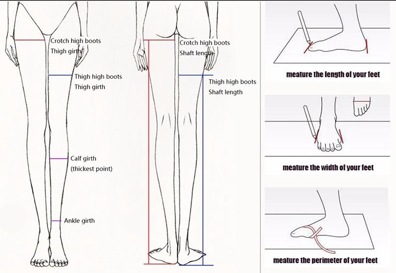measure guide 2