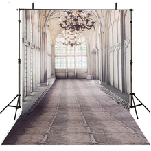 Wedding Photography Backdrop Light Vinyl Backdrop For Photography Photocall Infantil Vintage Wedding Background For Photo Studio