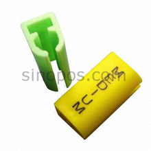Plastic clip, Mixed Color Size Marker, Clothing Accessories, Suggested as clothing accessories or store supplies