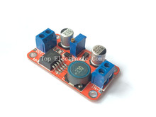 10PCS/LOT DC-DC boost power supply module step-up voltage converter XL6019 adjustable output regulator  performance ultra LM2577