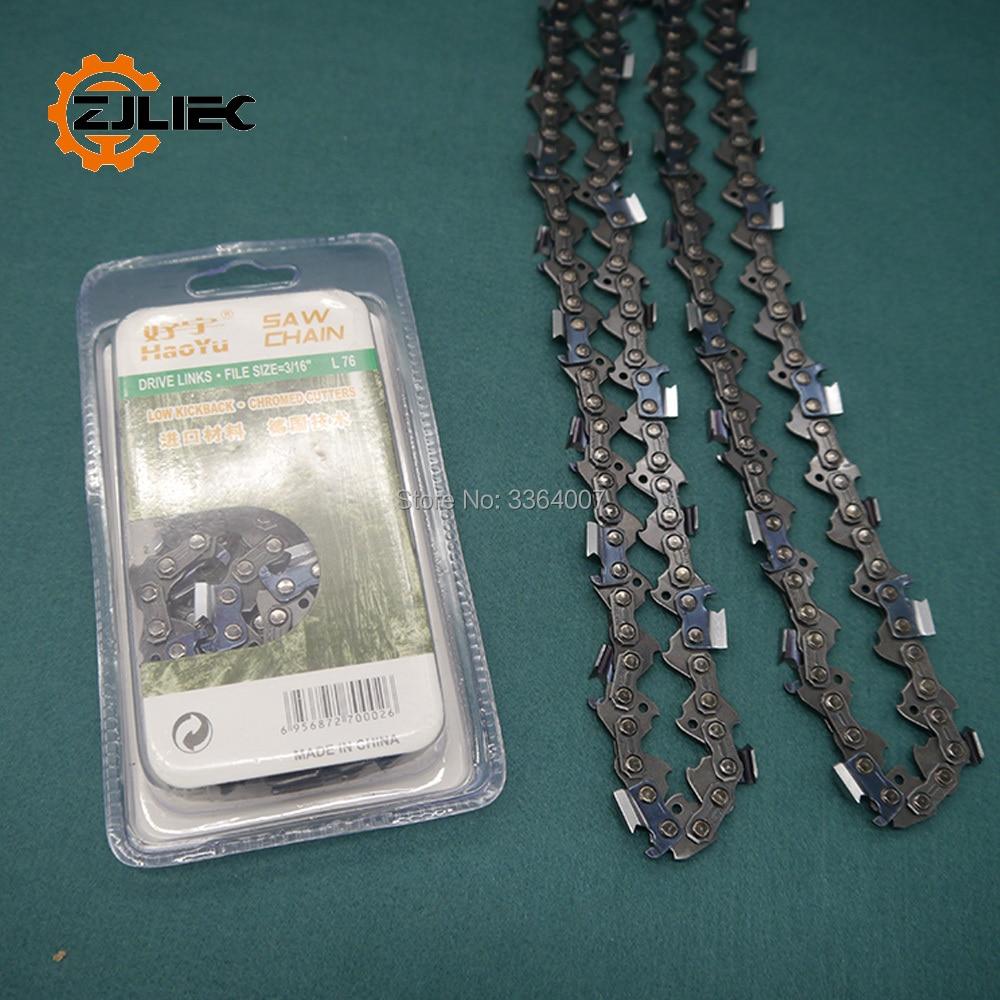 325-saw-chain-058-L76-006