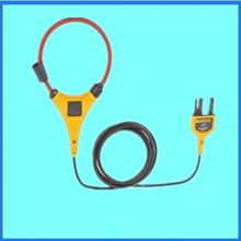 Networking Products Fluke I2500-10 IFlex Flexible Current Probe, 2500A Current(China)