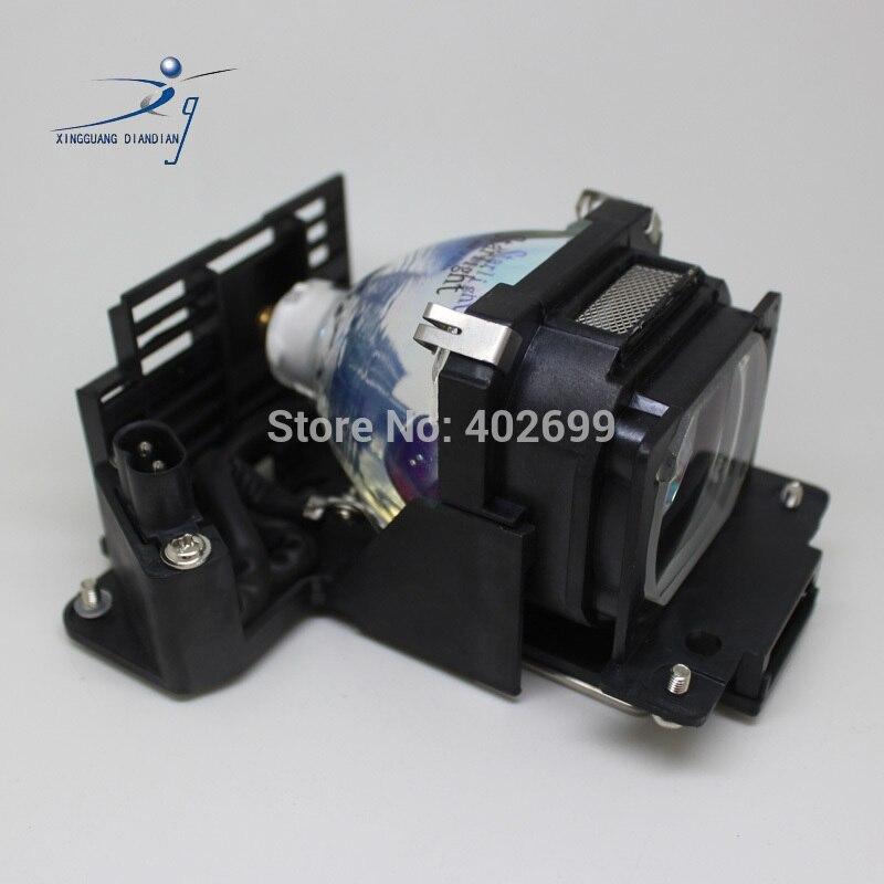 LMP-C150 projector lamp for sony VPL-CS5 VPL-CX5 VPL-CS6 VPL-CX6 VPL-EX1 with housing<br>
