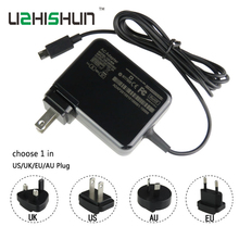 tablet For Asus Chromebook C201 C100 C100PA C201PA 12V 2A 24W Power Supply Units Adapter Charger and Laptop Adapter Connector