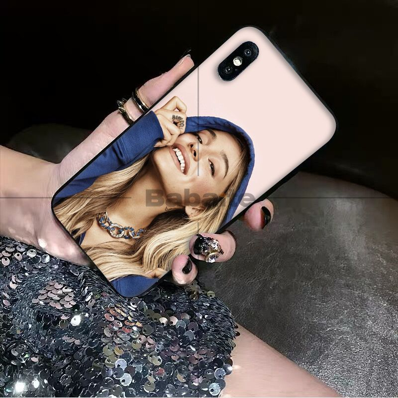 Ag Ariana Grande Chat