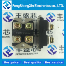 IGBT  MODULE  BYV255V200 100A/200V   HIGH EFFICIENCY FAST RECOVERY RECTIFIER DIODES