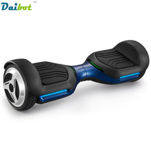 6.5 Inch Bluetooth Hoverboard Smart Balance Wheel Hover Board Electric Scooter Skateboard Oxboard APP - Daibot Store store