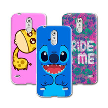New Fashion Phone Case Silicone TPU Cool Case ZTE Blade X5 D3 Back Cover Case For ZTE Blade X5 Phone Cases Cover + Free Pen