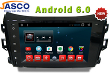 "9""HD Android Car DVD Player GPS Glonass Navigation for Nissan Navara NP300 2014 2015 2016 2016 Auto Radio 3G Wifi Audio Stereo"
