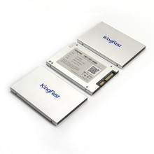 High Quality KingFast F6 SSD 16gb 32gb 60gb 128gb SATAIII Hard Disk SATA 3.0 Internal Hard Drive for Desktop Free Shiping(China (Mainland))