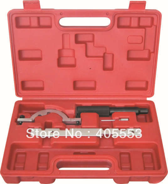 AUTO ENGINE TIMING TOOL SET FOR OPEL ENGINES WT04779<br><br>Aliexpress