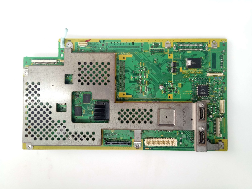 TNPA4380 1 DG AX094F002E Good Working Tested<br>