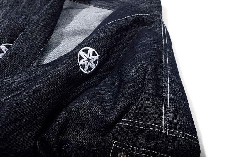Japanese Kimono Jackets 3
