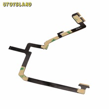 UTOYSLAND Replacement Original For DJI Phantom 4 Gimbal Camera Flex Ribbon Cable Parts RC Helicopters Accessories