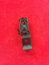 Roland / Mutoh / Mimaki DX4 Print Head Capping (Adapter) (Solvent Printer Spare Parts)