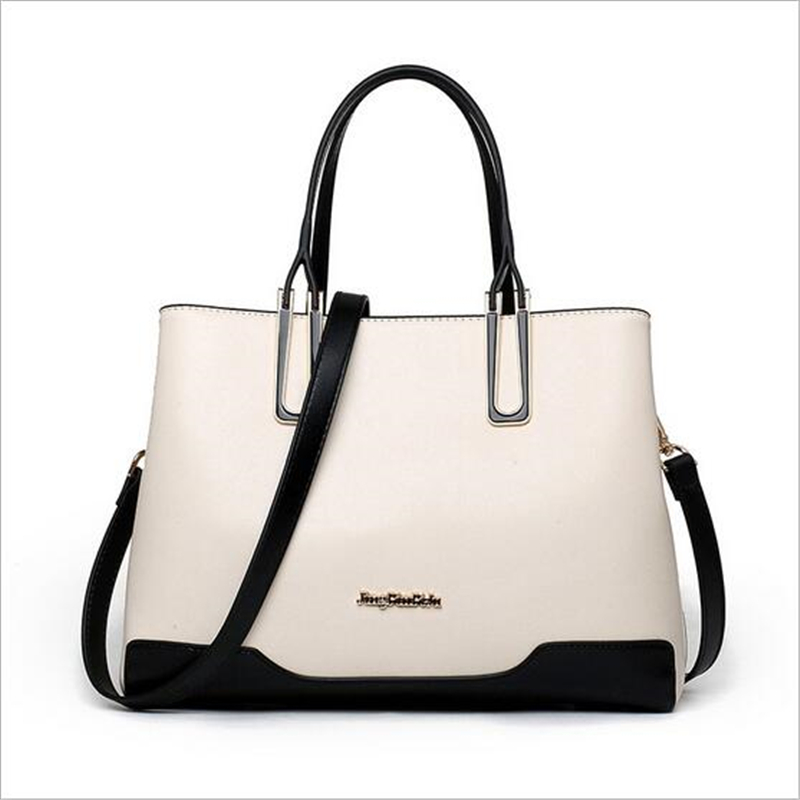 Compare Prices On Women Handbags Brands List Online Ping