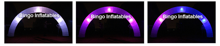 BG-A0285-Inflatable-arch-bingoinflatables_03