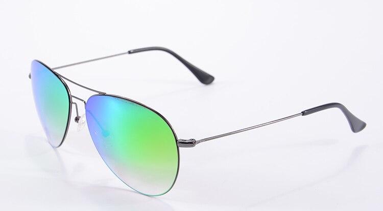 Metal Sunglasses 2015 new brand desinger sunglasses men vintage retro metal sunglasses in womens sunglasses 1572<br><br>Aliexpress