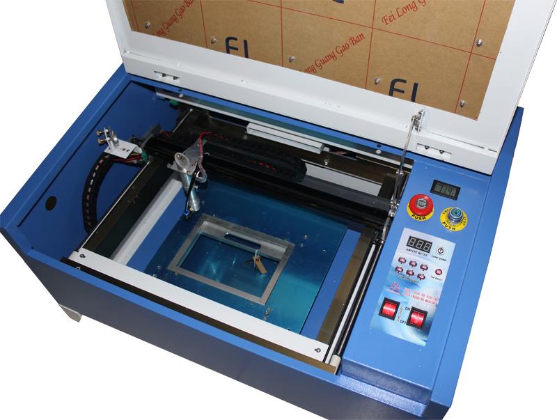 laser 3040 (6)