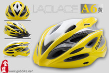 Laplace A6 CE approved cheap price/ high quality bike/mountain road bike bicycle helmet(China)