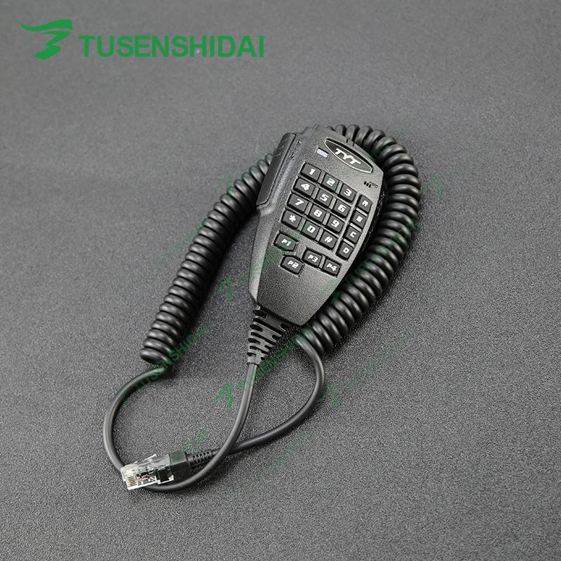 TYT-TH-9800 15