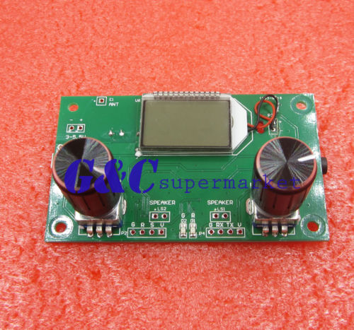 HIFI DiGi+ Digital Sound Card SPDIF  I2S Optical Fiber for Raspberry Pi HIFI