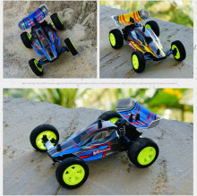 ZG9115 1:32 Mini 2.4G 4WD High Speed 20KM/h Drift Toy Remote Control RC SUV Car drift competitive racing model Toys ag29 P30