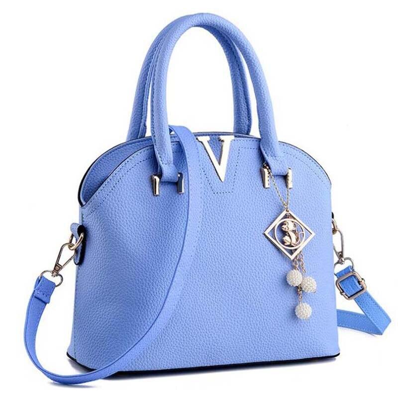 Luxury Crocodile Leather Women Handbags Famous Brands Besigner Women Messenger bags Female Fringed Shoulder bag Womens Pouch<br><br>Aliexpress