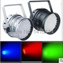 cheap disco light 177pcs 10mm led par 64 / led stage light